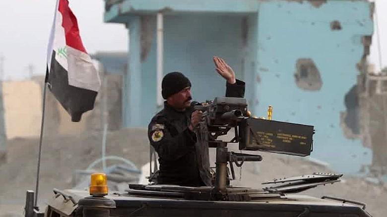 iraqi military declares ramadi liberated elbagir_00013308