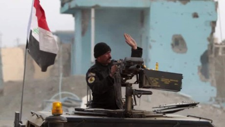 iraqi military declares ramadi liberated elbagir_00013308.jpg