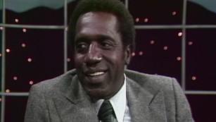 Harlem Globetrotter George 'Meadowlark' Lemon dies