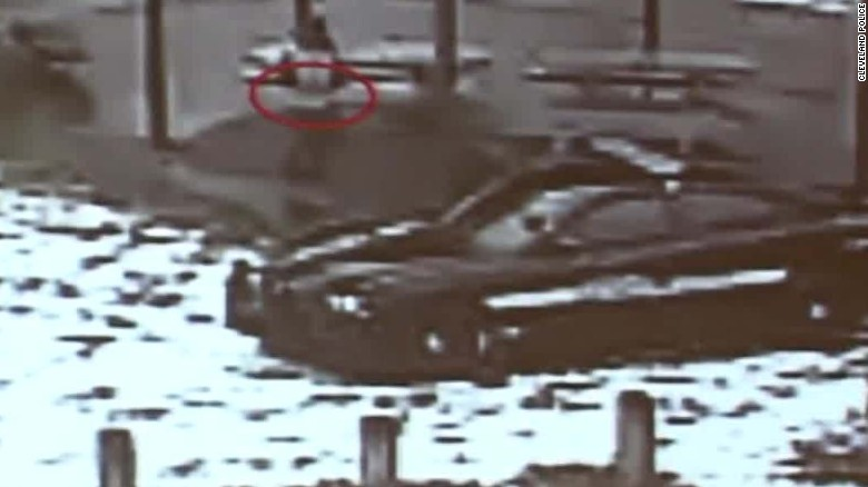 tamir rice shooting grand jury saw enhanced video casarez sot nr_00005104