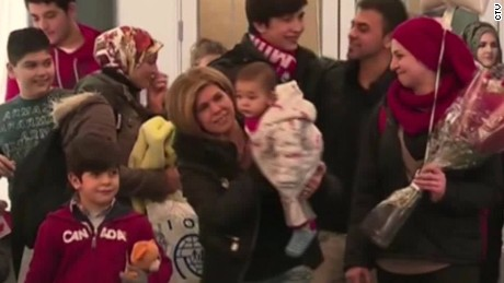 kurdi family reunion newton lklv_00013524.jpg
