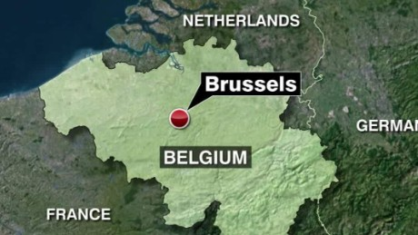 belgium arrests new years eve plot soares lklv_00010213