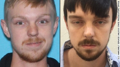'Affluenza' teen hires prominent Mexican attorney