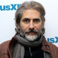 Michael Imperioli 2015 RESTRICTED