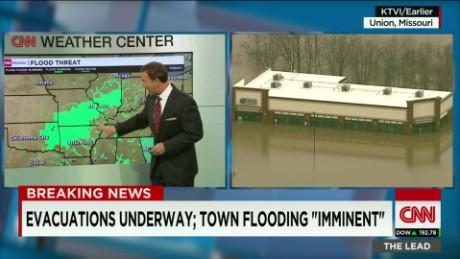 missouri massive flooding meterologist sater lead_00002526