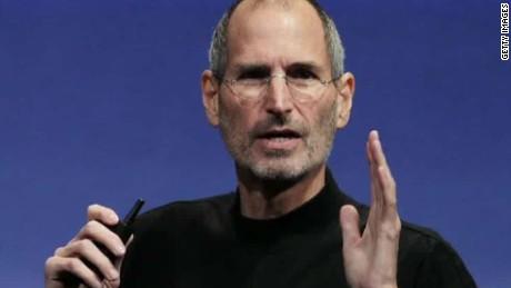 life of apple founder steve jobs baldwin intv nr_00003821.jpg