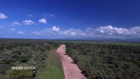 inside africa uganda kidepo spc c_00010306.jpg