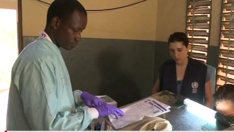 guinea ebola free pkg curnow wrn_00011429.jpg