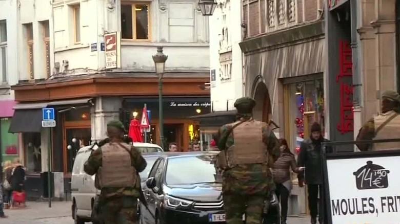 brussels terror arrests lklv mclaughlin _00011517