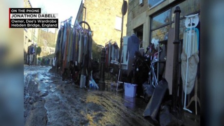 yorkshire shop owner floods bpr holmes _00031327