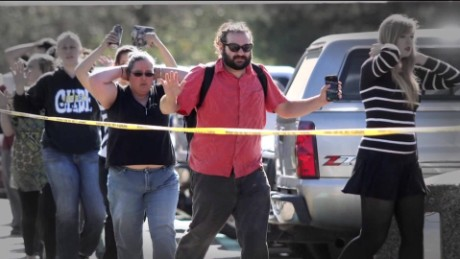 top 10 crime justice moments 2015 nws orig_00005719.jpg