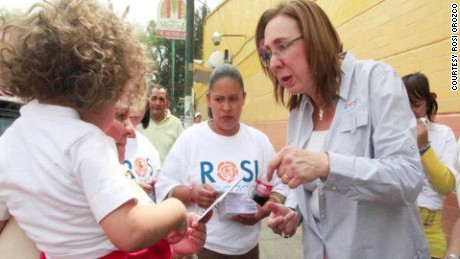 freedom project mexico activist orozco fight romo pkg_00010426