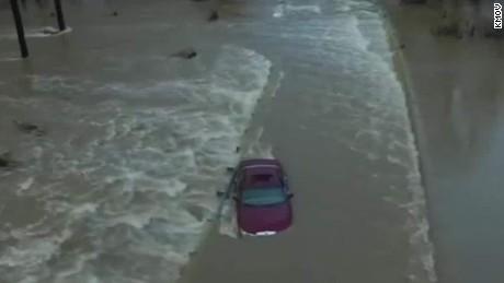 missouri flood warnings alina machado dnt newday_00012619.jpg