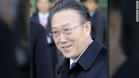 north korea offical dies field dnt_00001219.jpg