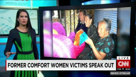 exp ns stout comfort women stories_00012523.jpg