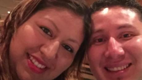 husband final call wife killed tornado dnt_00004817.jpg