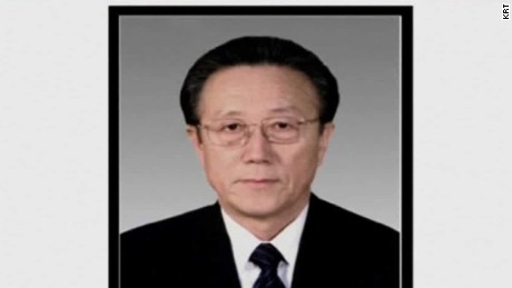 north korea official kim yang gon car crash death field cnni nr lklv_00001326.jpg