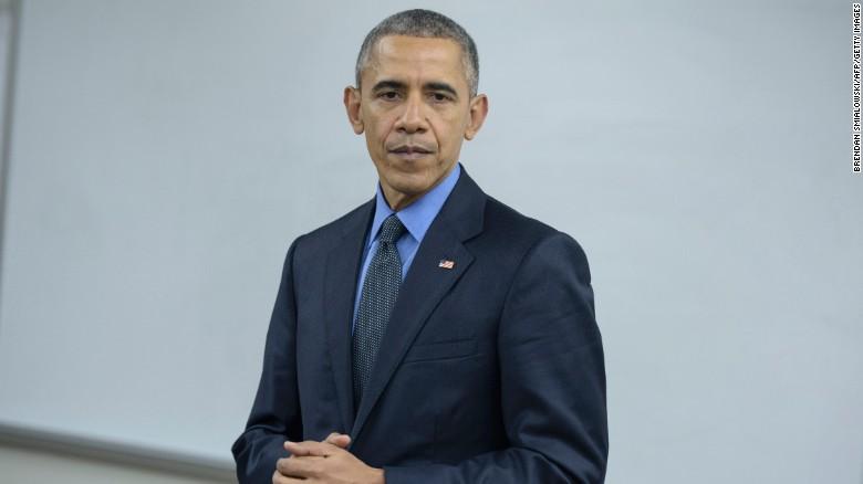 Obama to tighten gun control laws