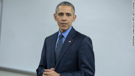 Obama to tighten gun control laws