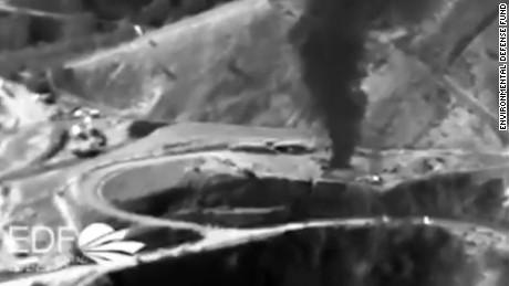 california gas leak vercammen pkg_00020430.jpg