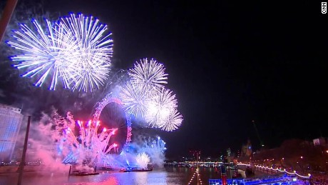 nye new years eve london eye fireworks vo_00002916