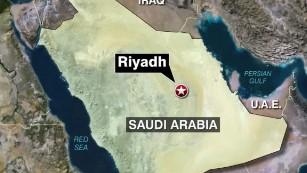Saudi Arabia executes 47 people