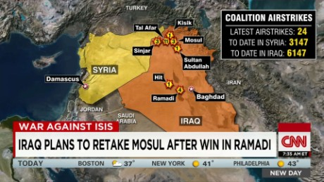 exp Iraq plans to retake Mosul after win in Ramadi _00002001