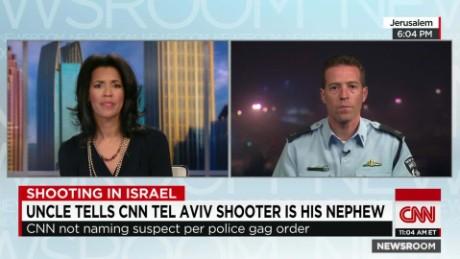 Manhunt underway for Tel Aviv shooting suspect_00002019
