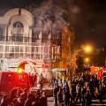 01 tehran saudi embassy protests 0102