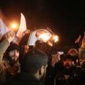 03 tehran saudi embassy protests 0102