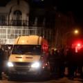 05 tehran saudi embassy protests 0102