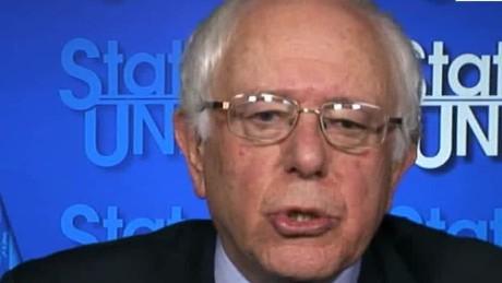 Bernie Sanders to reveal full tax plan by Iowa caucuses
