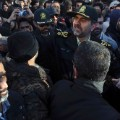 02.tehran.protest.0103.AP_154684993270