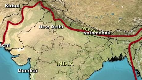 india earthquake sater_00002021