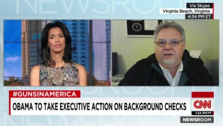 Obama to take executive action on gun background checks_00014214