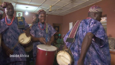 inside africa yoruba culture spc c_00011919.jpg