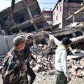 01 india earthquake 0104