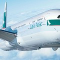 cathay-boeing
