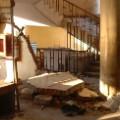 04 india earthquake 0104