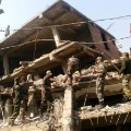 08 india earthquake 0104