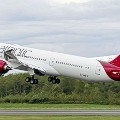 virgin-atlantic-boeing