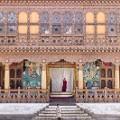 Bhutan PHUNAKHA2