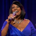patti labelle 2015
