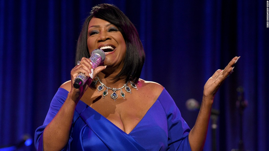 "Patti LaBelle has snagged Grammy Awards for her stand-out vocal performances, and now she's earning kudos for her baking skills. LaBelle's line of sweet potato pies inspired a <a href=""http://www.billboard.com/articles/columns/the-juice/6770256/patti-labelle-was-selling-out-pies-before-viral-video"" target=""_blank"">viral video</a> and buying frenzy over the holidays. She's also released a new line of poundcakes at Walmart that could inspire even more yummy memes. Here are other celebrities with ""side jobs."""