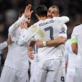 Real Madrid Malmo Rafael Benitez sacked