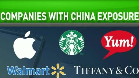 Global markets drop china kosik sot lead_00001309