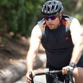 Fit Nation cycling