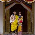 Bhutan gallery1