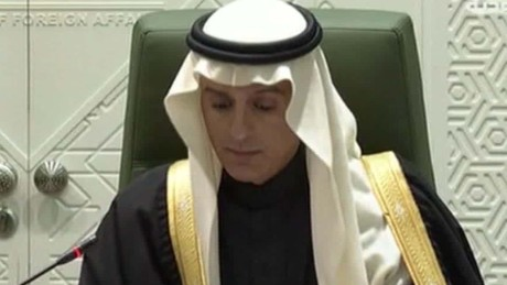 saudi arabia diplomatic fallout robertson lklv_00013230
