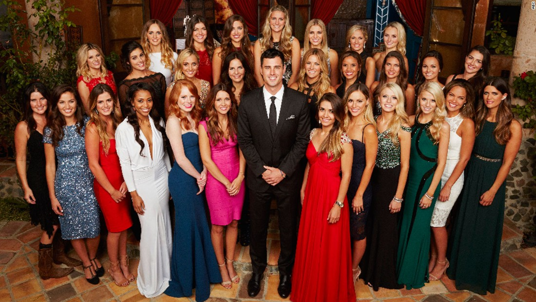 "Ben Higgins, the handsome software salesman who was sent home by Kaitlyn Bristowe on ""The Bachelorette,"" is the new ""Bachelor"" where he is looking for lasting love. Let's check in on some of the former couples from those shows."